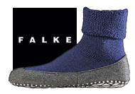 Falke_CosyShoe
