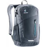 Deuter Stepout 12