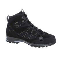 Hanwag Belorado-2 Bunion GTX Mid Dames