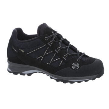 Hanwag Belorado-2 GTX Bunion Low Dames