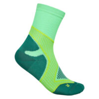 Bauerfeind Outdoor Perfomance Mid Sock