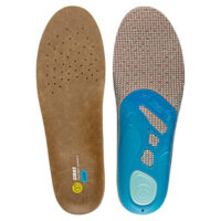 Sidas 3Feet Outdoor Low