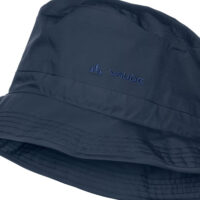 Vaude Escape Rainhat