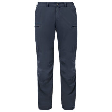 Vaude Farley-4 Pants Heren