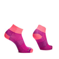 Wrightsock Coolmesh-2 Quarter