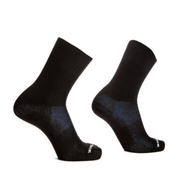 Wrightsock Coolmesh-2 Quarter Duo-Pack