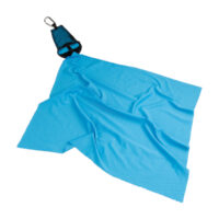 Rubytec Dolphin Cooling Towel